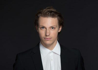 Nico Raschner